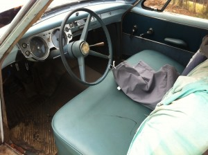 55_Coupe-interior-IMG_0529