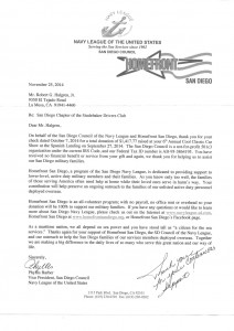 Home Front letter 2014-page-001