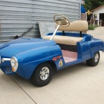 Jones-Studebaker-Golf-Cart