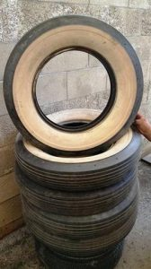kwahl_ww_tires_8-16-small