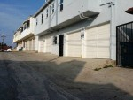 Garages for rent in San Diego